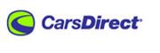 Cars-Directr